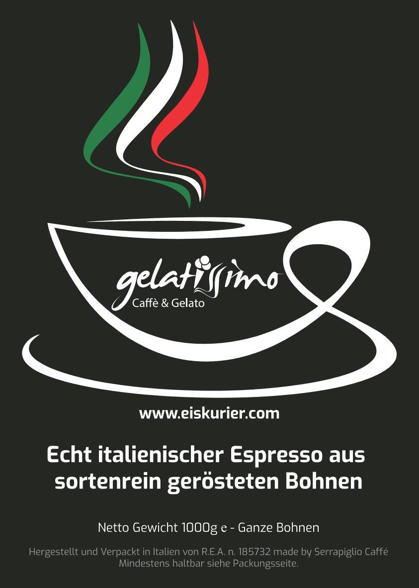etikettcaffe_Page_1